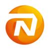 NN Connect