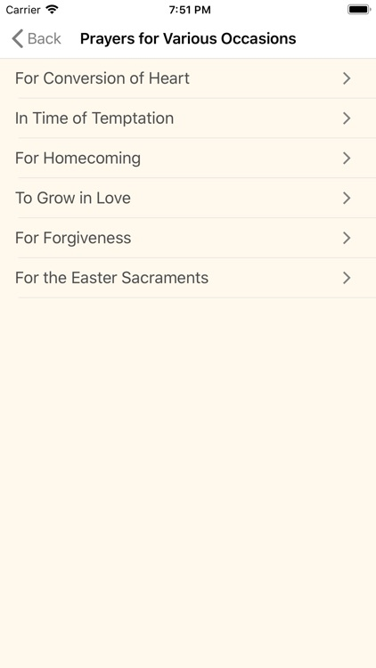 Lenten Magnificat 2020 screenshot-3