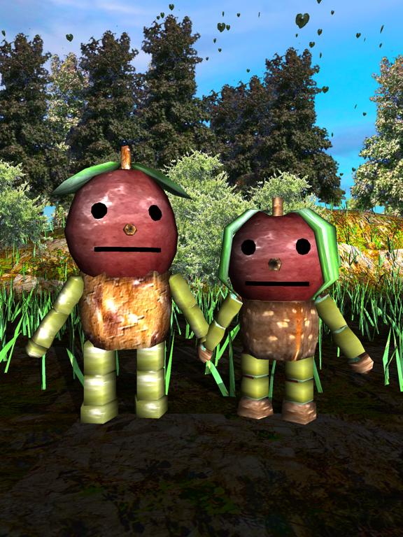 Budou-chan's Gardening screenshot 9