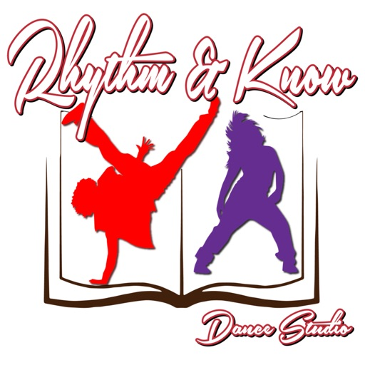 Rhythm&Know