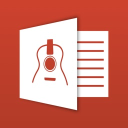 Guitar Notation - Tabs&Chords