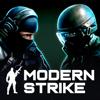 Modern Strike Online: FPS - Azur Interactive Games Limited