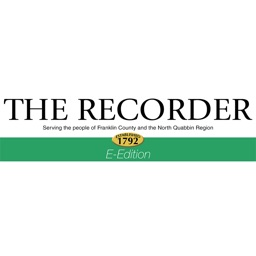 The Recorder E-Edition