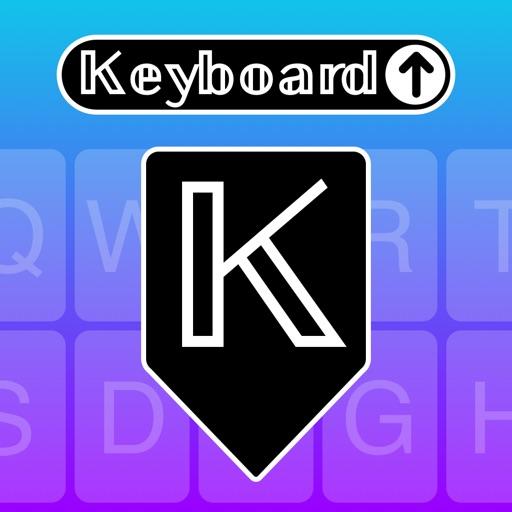 WatchKeys: Keyboard for Watch