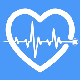 Heart Beat Monitor. Heart Rate