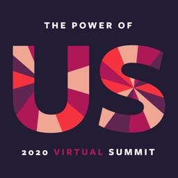 WMM Annual Summit 2020