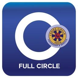 Fullcircle LCIndia