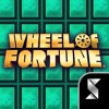 Wheel of Fortune: Show Puzzles - iPadアプリ