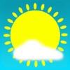 健茂天气 - 用图像感知天气 - iPhoneアプリ