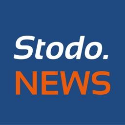 Stodo.NEWS