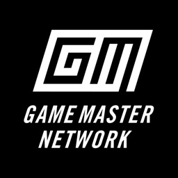 The Game Master Network