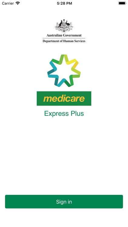 Express Plus Medicare