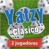 Dados 3D Yatzy Clásico Tenbillionapps.com