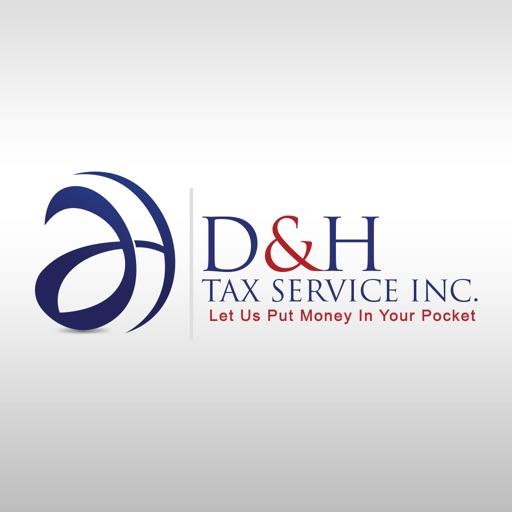D&H TAX SERVICE, LLC