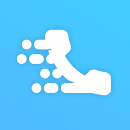 WiraBiz Business Phone