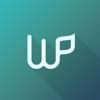 iPad用のWikipanion Plusアプリ