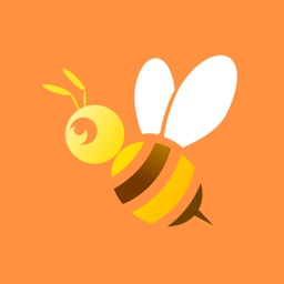 重百小蜜蜂
