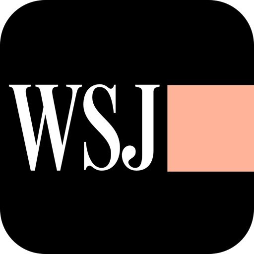 WSJ Brief: Business & Finance