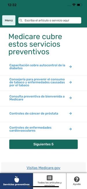 suministros de pruebas de diabetes de medicare gratis