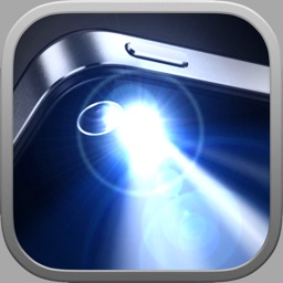 Flashlight Apple Watch App