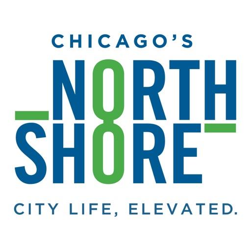 Visit Chicago North Shore!