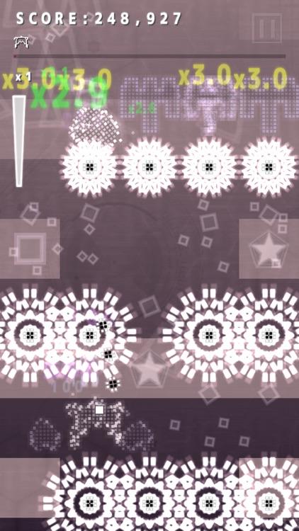 .Decluster screenshot-3
