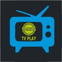 SBS TV PLAY