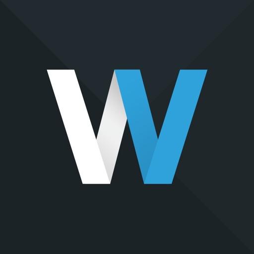 Nx Witness Mobile