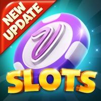 myVEGAS Slots – Casino Slots free Chips hack