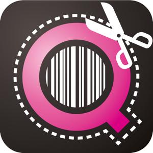 QSeer Coupon Reader app