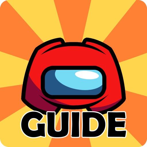 Guide, Tips & Tricks for Among