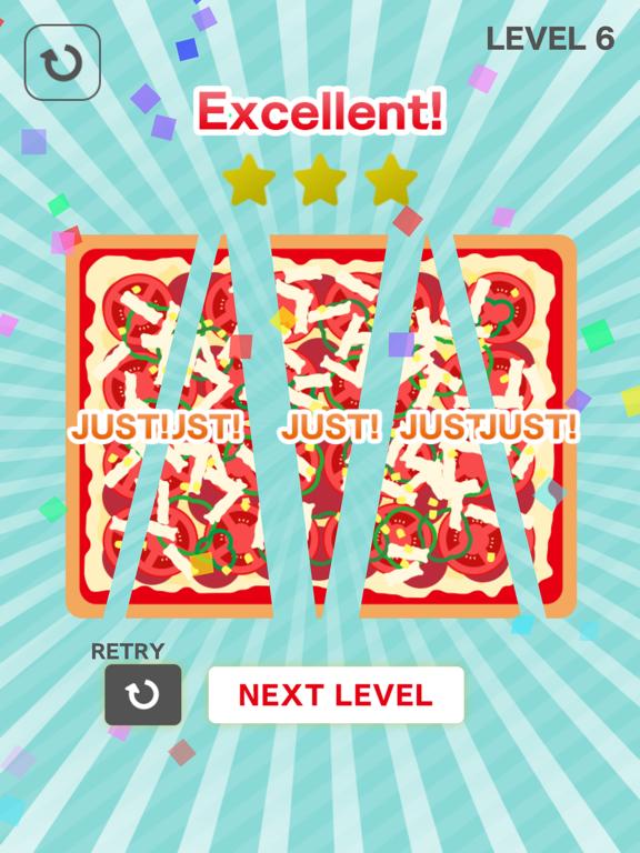 Share Pizza screenshot 10