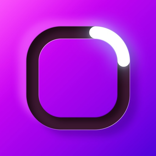 Loop Maker Pro - Music Maker