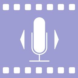 MicSwap Video: Audio FX Editor