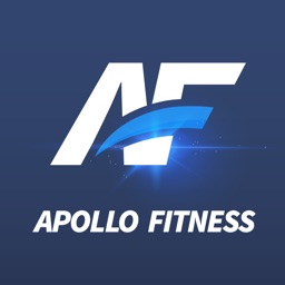 Apollo Home Workout & Fitness