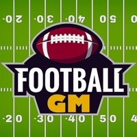 Ultimate Football GM Hack Resources Generator online