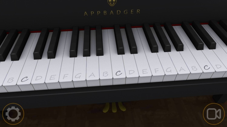 Keyboard Collection screenshot-4