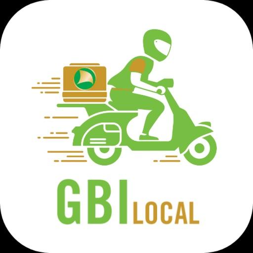 GBI Local