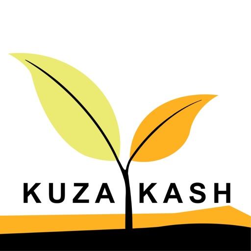 KuzaKash by MoneyMatiX