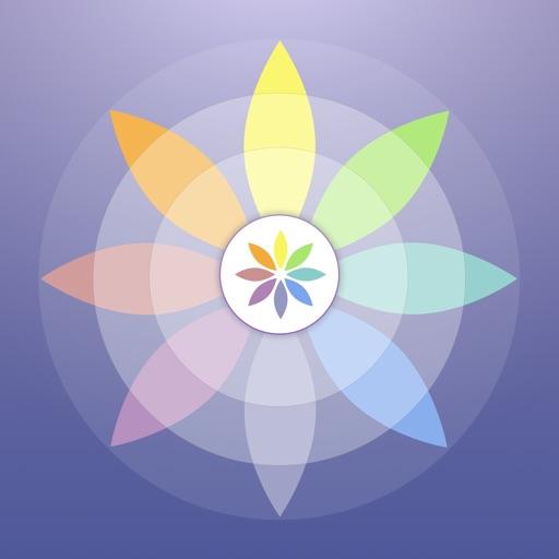 force4change – Tag Journaling