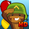 App Icon for Bloons TD 5 HD App in South Africa IOS App Store