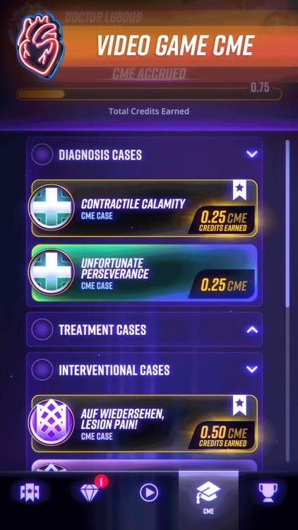 Cardio Ex screenshot-5