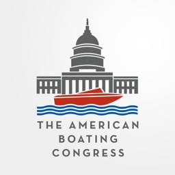 American Boating Congress