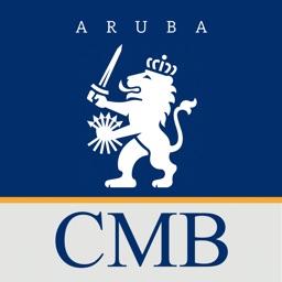CMB Mobile Banking Aruba