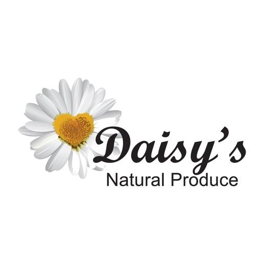 Daisys Natural Produce
