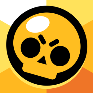 Brawl Stars - Games app