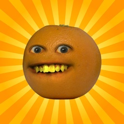 Annoying Orange: Carnage