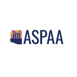 ASPAA Events