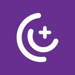 CareClues