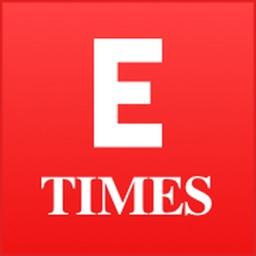 ETimes